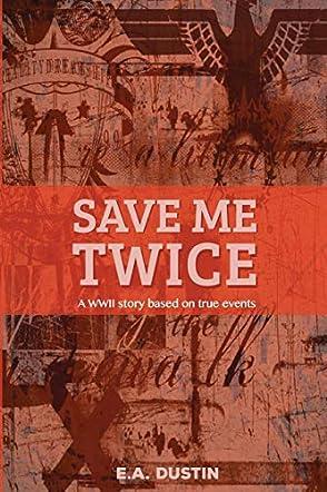 Save Me Twice