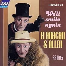 Best flanagan and allen Reviews