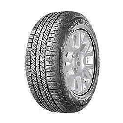 Goodyear Wrangler Triplemax 235/65 R17 Tubeless Car Tyres,Goodyear,Wrangler Triplemax