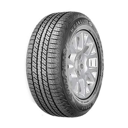 Goodyear Wrangler Triplemax 235/65 R17 Tubeless Car Tyres