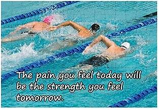 Ajooba Dubai Sport Strength Puzzle 6703