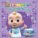 Cocomelon. El orinal de JJ (Cocomelón)