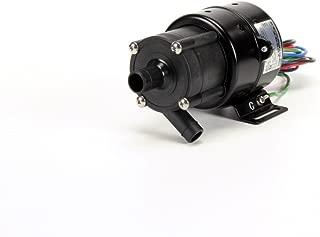 Hoshizaki HOSSP-5219 Water Pump
