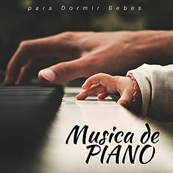 Musica de Piano - Prime Playlist, Musica Clasica para Dormir Bebes, Musica de Piano para Relajacion Mental