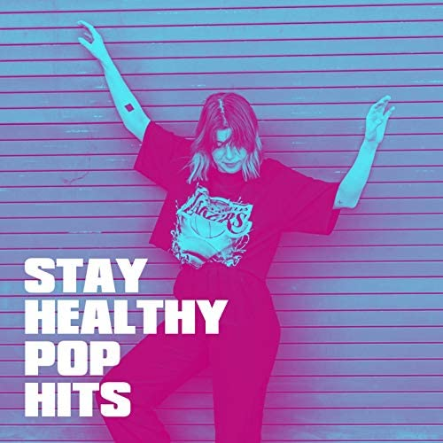 Ultimate Pop Hits, The Summer Hits Band, The Cover Crew