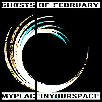 Ghosts of February