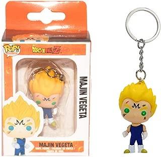 Amazon.es: FunKo - Goku: Juguetes y juegos