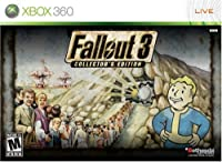 Fallout 3 / Game