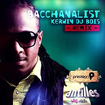 Bacchanalist (Remix)