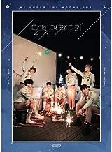GOT7 - GOT♡ GOT LOVE Album CD+Photo Booklet+Alphabet Chip+1p Gift Photo Card+Tracking code