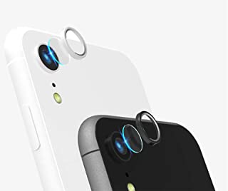 Iphone Xr Case To Protect Camera