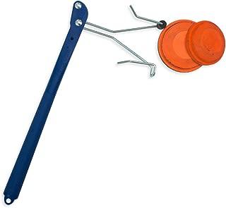BIRCHWOOD CASEY WingOne Double-Clay Ultimate Handheld Thrower