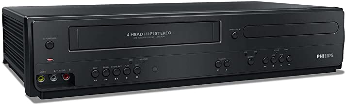 Best dvd/vcr player Reviews
