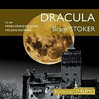 Dracula livre audio