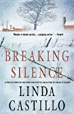 Breaking Silence: A Kate Burkholder Novel (Kate Burkholder, 3)