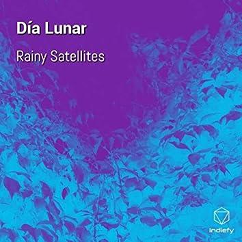 Día Lunar (Live 2019)
