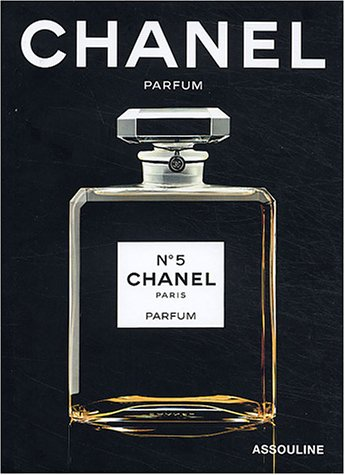 parfum chanel lidl