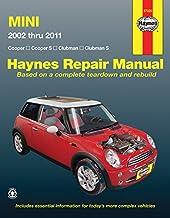 Mini 2002 - 2011