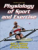 Physiology of Sport and Exercise Presentation Package-4th Edition