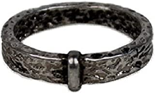 outlander wedding ring right hand