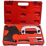Jeu D'outils Calage Moteur pour Clio Laguna Megane 1.4 1.6 16v K4J,...