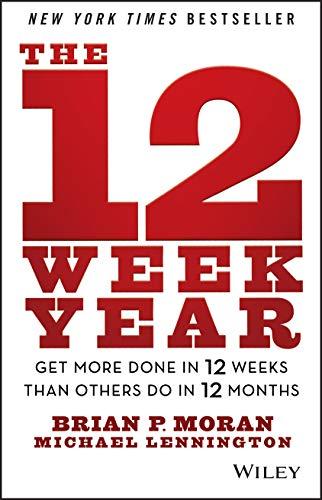 aanbiedingen lidl week 12