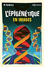 L'épigénétique en images d'Oliver Pugh