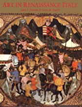 Best art in renaissance italy paoletti Reviews