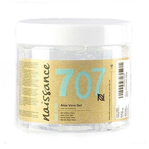 Naissance Gel de Aloe Vera - 200g