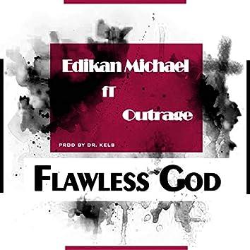 Flawless God