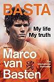 Basta: My Life, My Truth – The International Bestseller (English Edition)