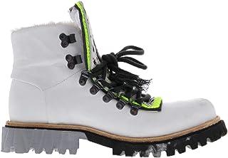Suchergebnis auf für: Yellow Cab Damen Schuhe