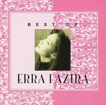 Best Of Erra Fazira