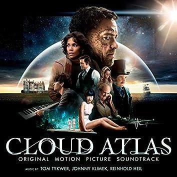 Cloud Atlas (Original Motion Picture Soundtrack)