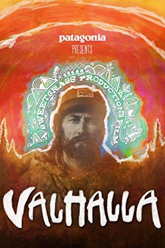 Valhalla [OV/OmU]