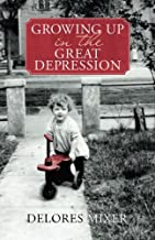 Best growing up in the great depression Reviews