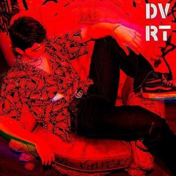 내 이름은 DVTR