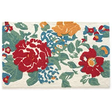 The Pioneer Woman Country Garden Rug (1)