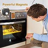 Zoom IMG-2 ikalula termometro cucina digitale da