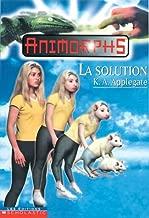 Solution La 22 Ani