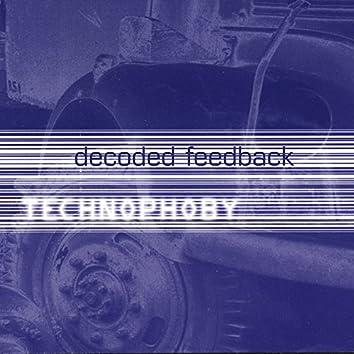 Technophoby