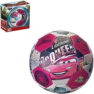 2169c5876 Brinquedos e Jogos  Bolas de Esporte Infantis na Amazon.com.br