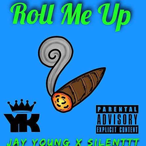 Jay Young feat. Silenttt
