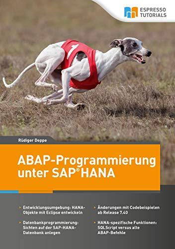 abap programmiersprache