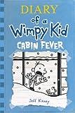 Cabin Fever - Turtleback Books - 15/11/2011