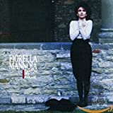 Songtexte von Fiorella Mannoia - Canzoni per parlare