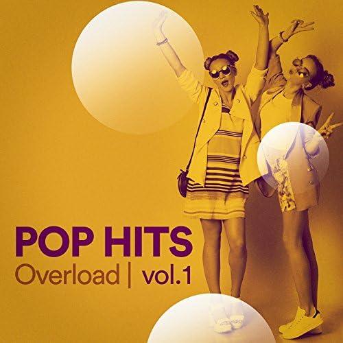 Top 40, Billboard Top 100 Hits, Cover Guru