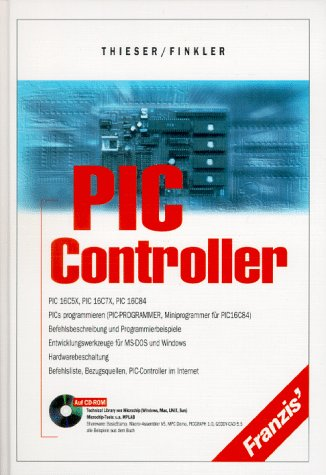 PIC- Controller