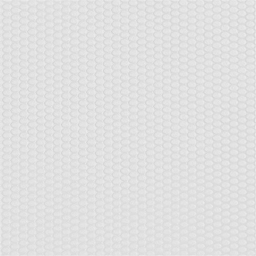 Garcia de Pou Non tissé Plus Banquet Rouleau 80 g/m², 1.20 x 36 m, Polypropylène, Blanc, 30 x 30 x 30 cm