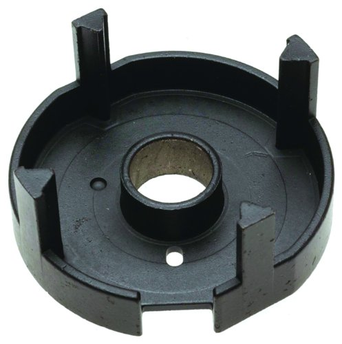 ACDelco 10469667 GM Original Equipment Ignition Distributor Pole Piece Assembly